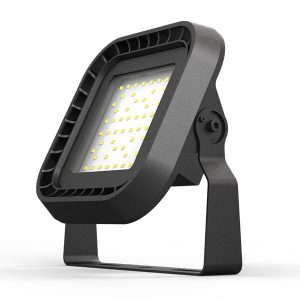 10W Ultra Slim Cheap LED Flood Light