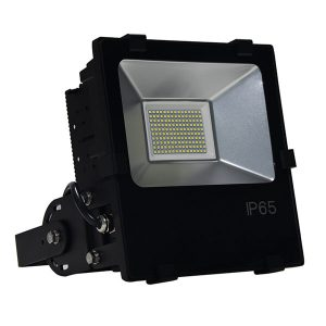 120W Epistar Chip SMD LED Flood Light