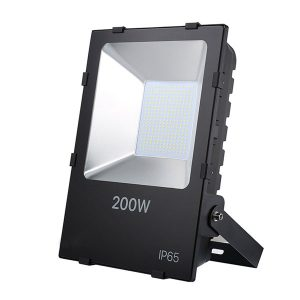 200W Epistar Chip SMD LED Flood Light For Sale