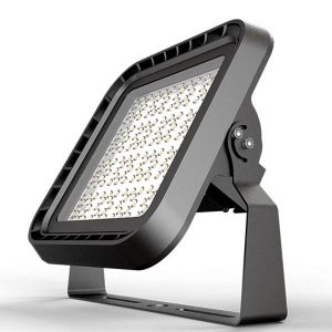 200W Ultra Slim Cheap LED Flood Light