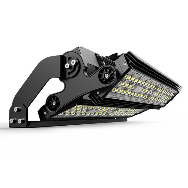 300W 4000K Dimmable High Power LED Flood Light