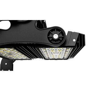 400W 4000K Dimmable High Power LED Flood Light