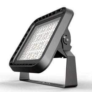 50W Ultra Slim Cheap LED Flood Light