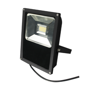 cheap LED floodlight