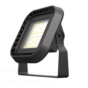 ultra slim LED floodlight